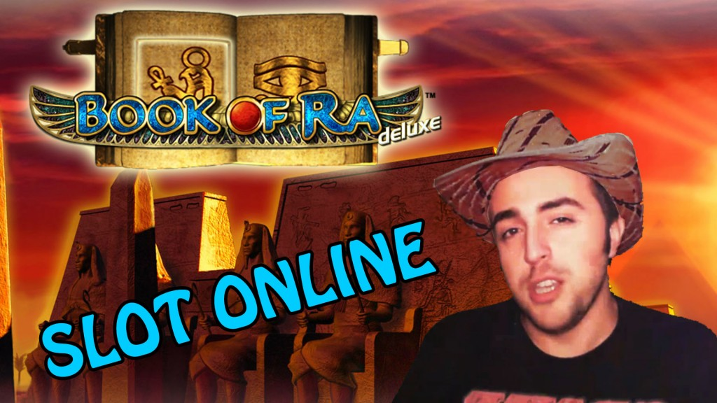 book of ra online gratis senza registrazione