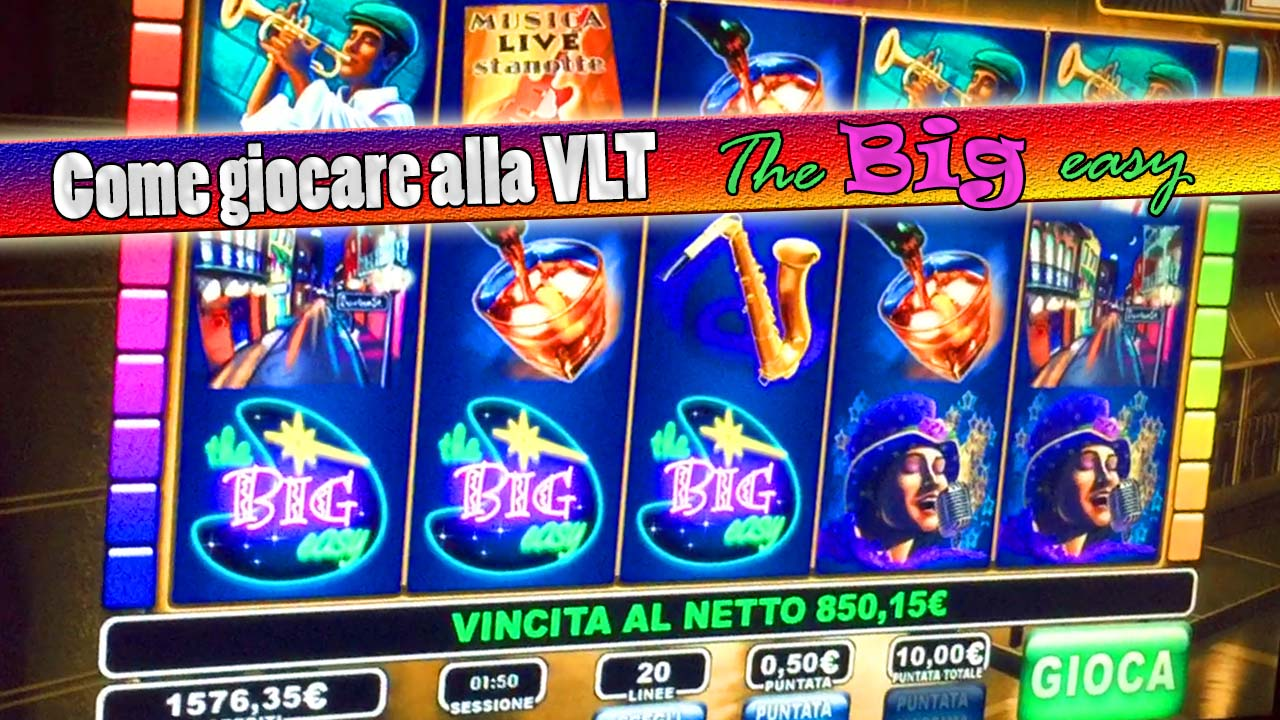 how to make an easy slot machine